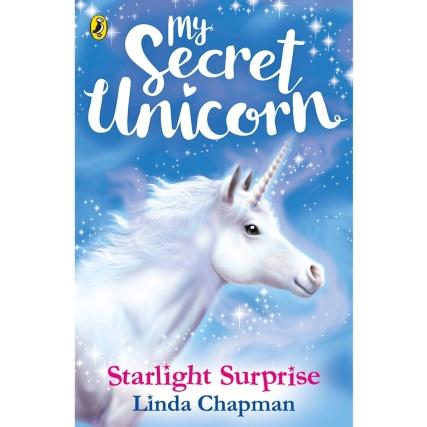 339508-my-secret-unicorn-book-starlight-surprise