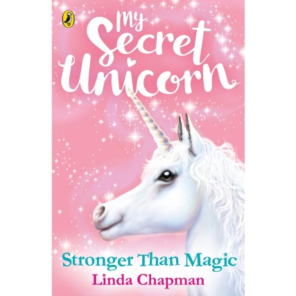 339508-my-secret-unicorn-book-stronger-than-magic