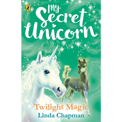 339508-my-secret-unicorn-book-twilight-magic