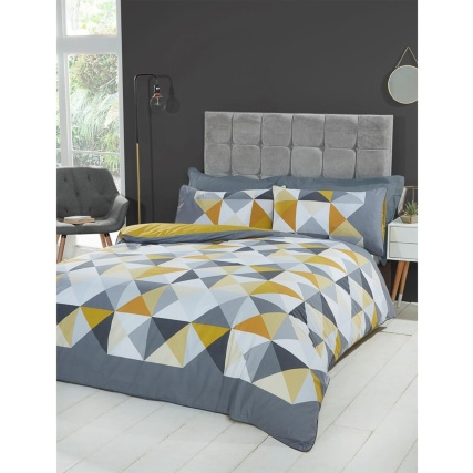 339512-339513--ochre-duvet-set-geo-triangles