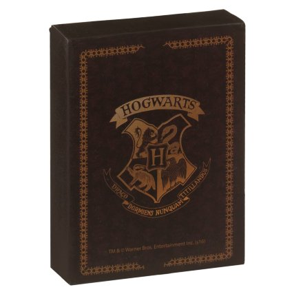 339526-harry-potter-playing-cards-2.jpg
