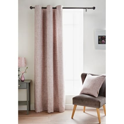 339536-winchester-blush-curtain-panel