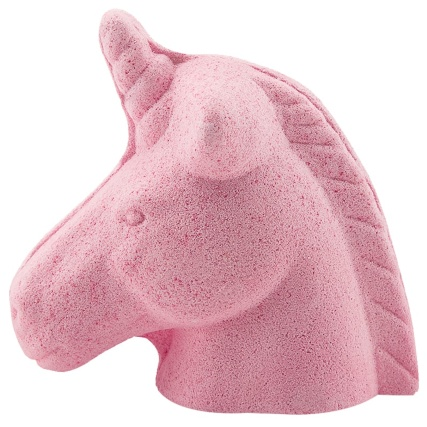 339539-unicorn-bath-fizzer-2