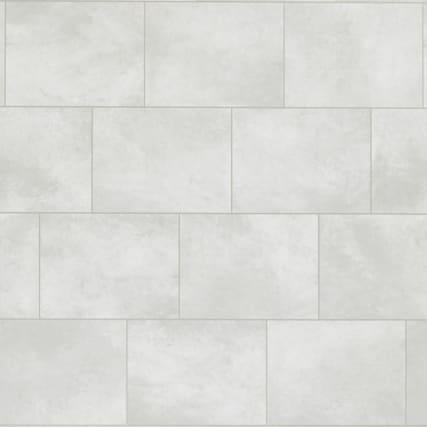 339570-vinyl-rolls-floor-lulworth-light-grey