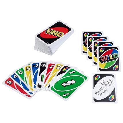 339601-uno-games-3