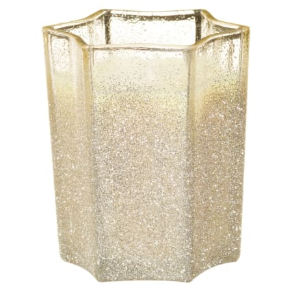 339606-sparkly-glitter-candles-gold