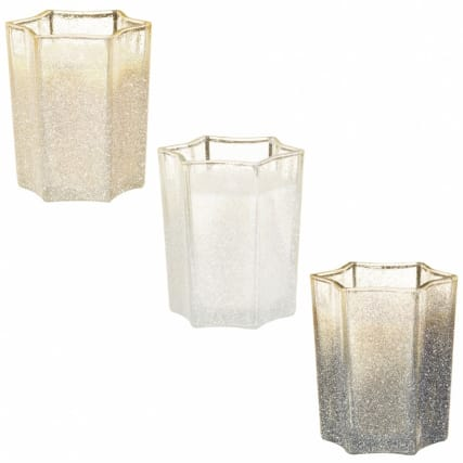 339606-sparkly-glitter-candles-main