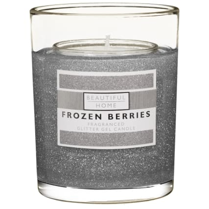 339607-beautiful-home-glitter-glass-candle-frozen-berries