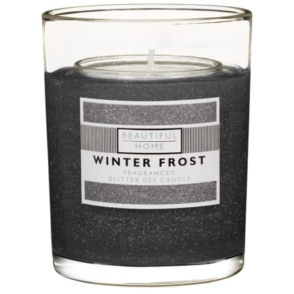 339607-beautiful-home-glitter-glass-candle-winter-frost