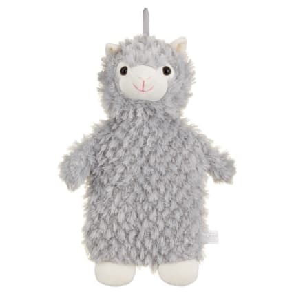 339658-llama-hot-water-bottle-grey