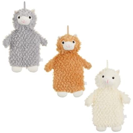 339658-llama-hot-water-bottle-main