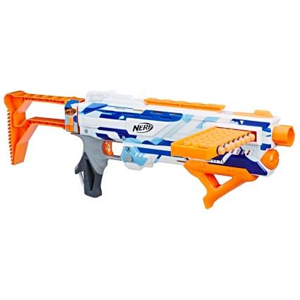339713-nerf-scout-gun-1
