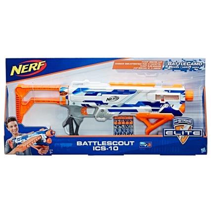 339713-nerf-scout-gun-8