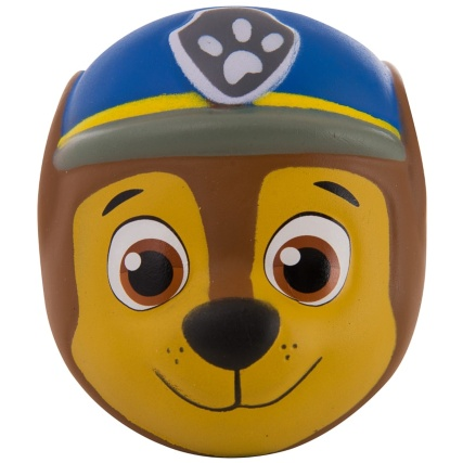 339717-paw-patrol-squeeze-10