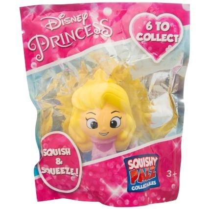339719-princess-squeeze-13
