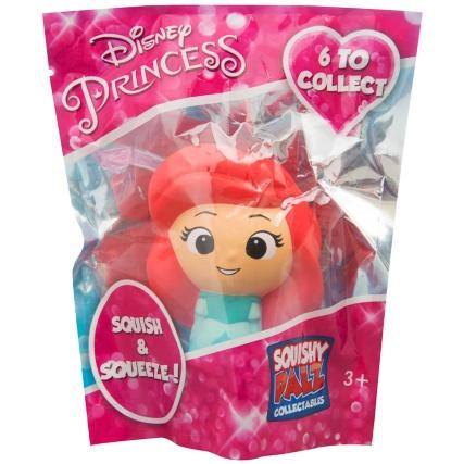 339719-princess-squeeze-ariel-11