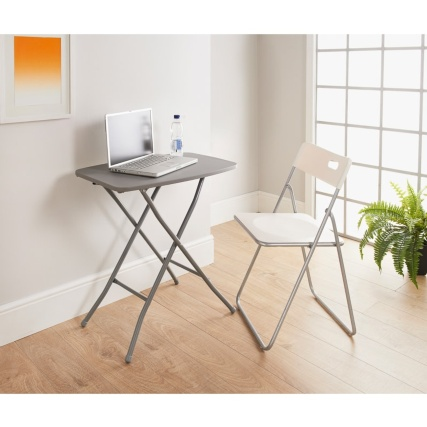 339726-mobel-adjustable-folding-table-grey