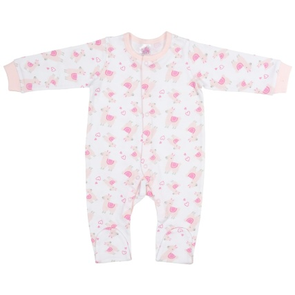 339741-baby-girl-5pc-set-mummy-and-me-2