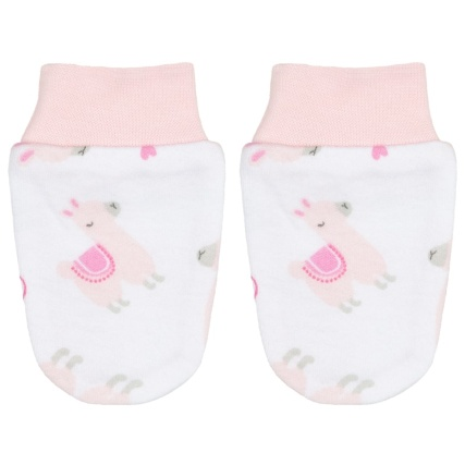 339741-baby-girl-5pc-set-mummy-and-me-7