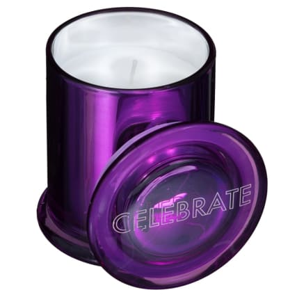 339774-slogan-candle-purple-celebrate-2