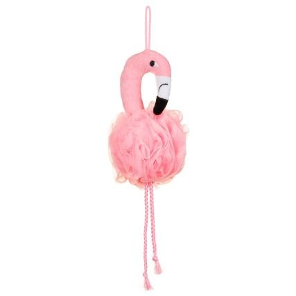 339782-flamingo-body-puff