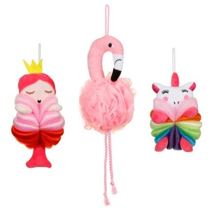 339782-unicorn-body-puff