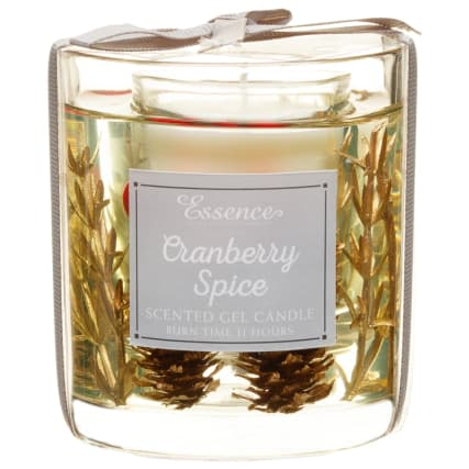 339794-essence-glass-candle-with-gel-cranberry-spice