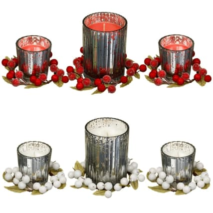 339799-3pk-cranberry-candle-set-main