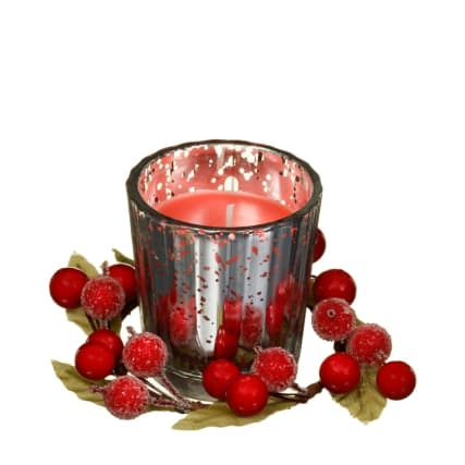 339799-3pk-cranberry-candle-set-red-2
