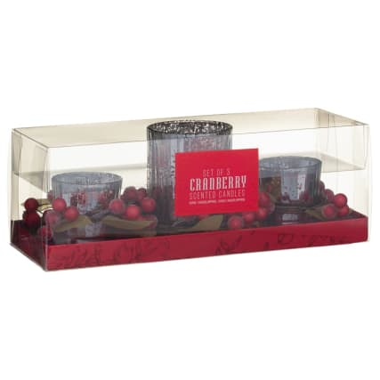 339799-3pk-cranberry-candle-set-red-4