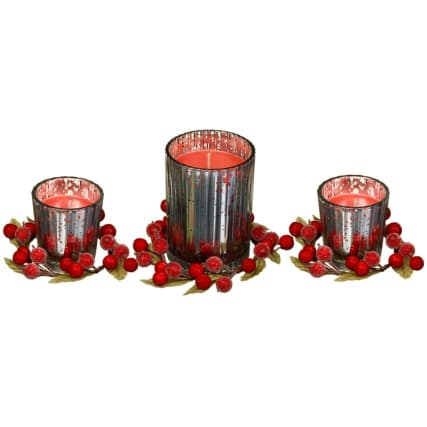 339799-3pk-cranberry-candle-set-red