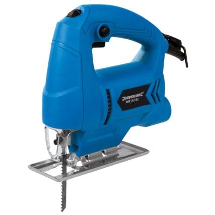 339814-siverline-jigsaw-350w