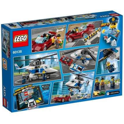 339819-lego-high-speed-chase-city
