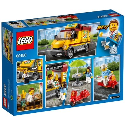 339822-lego-city-pizza-van