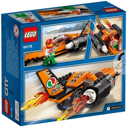 339823-lego-speed-record-car-city
