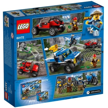 339824-lego-city-dirt-road-pursuit