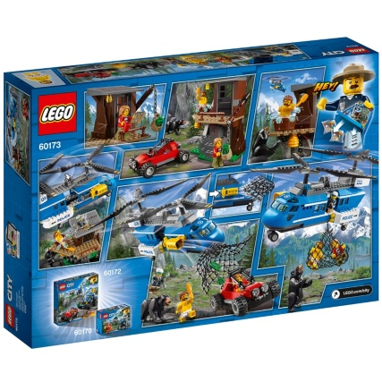 339825-lego-mountain-arrest-city