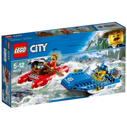 339826-lego-wild-river-escape-city-2