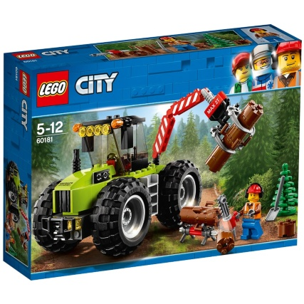 339827-lego-forest-tractor-2