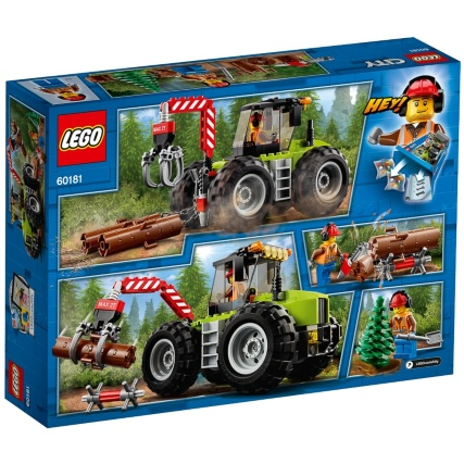 339827-lego-forest-tractor