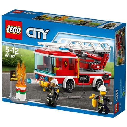 339828-fire-ladder-truck-2