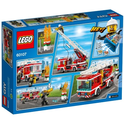 339828-fire-ladder-truck