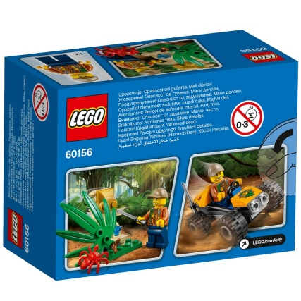 339829-lego-jungle-buggy-city