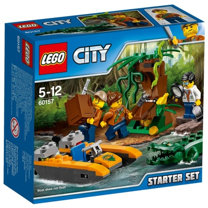 339830-lego-jungle-starter-set-city-1
