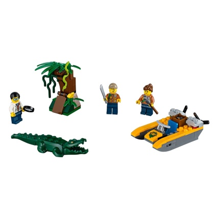 339830-lego-jungle-starter-set-city
