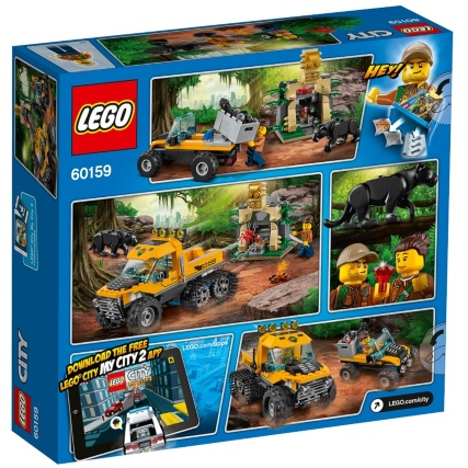 339833-lego-jungle-halftrack-mission-city