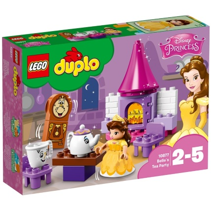 339847-lego-belles-tea-party-duplo-2