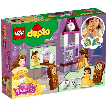 339847-lego-belles-tea-party-duplo