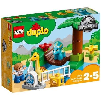 339848-lego-duplo-jurassic-world-2