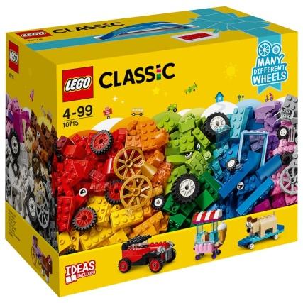 339858-bricks-on-a-roll-lego-classic